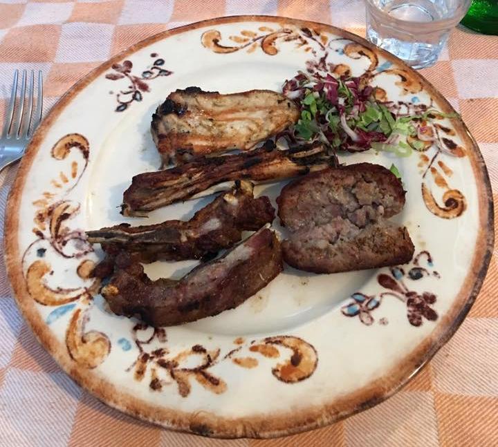 grigliata-carne.jpg